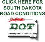 SD Road Conditions